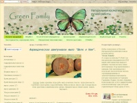 ecogreenfamily.blogspot.com