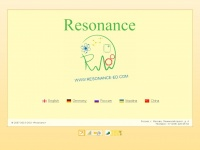 resonance-ed.com