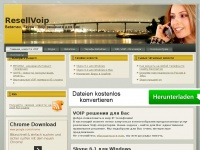 resellvoip.ru