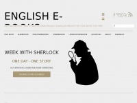english-e-books.net