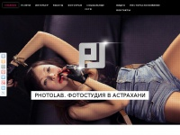 Photolabstudio.ru