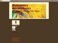 bluesmen-worldmusic.blogspot.com