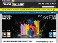 over-board.co.uk