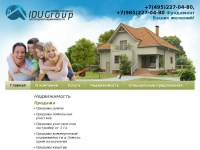 idugroup.ru