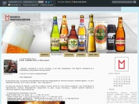 moscow-beer.livejournal.com