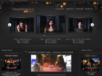 vampirediaries-tv.ru