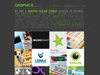 graphica.ee