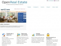 open-real-estate.info