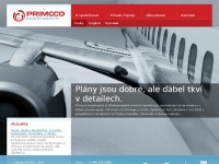 primocoinvestments.com
