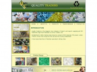 qualitytraders.org