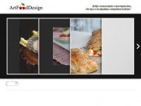art-food-design.com