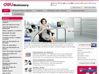 deli-stationery.com.pt