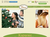 vivace-moscow.ru