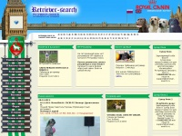 retriever-search.ru