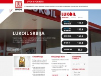 lukoil.rs