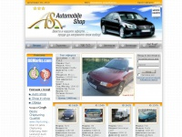 automobile-shop.net