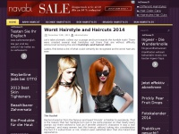 direct-hairstyles.com