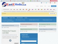 eastemedia.co.uk