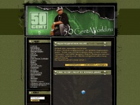 50cent-world.ru