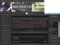 mad-cheats.ru