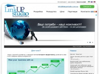 linkupstudio.com.ua