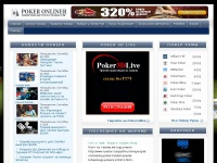 pokeronliner.by